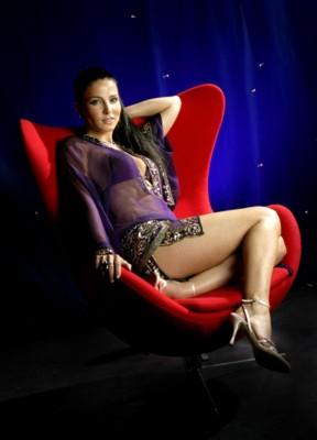 Elsa Pataky poster G153543