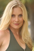 Emily Procter picture G153550