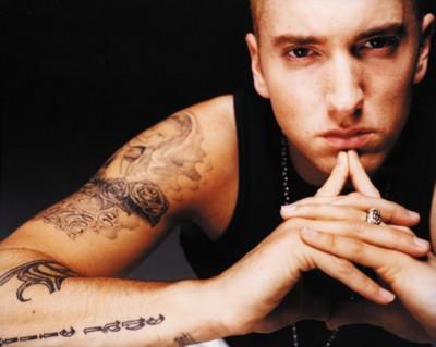 Eminem poster G153555