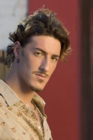 Eric Balfour picture G153562