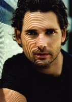 Eric Bana picture G153570