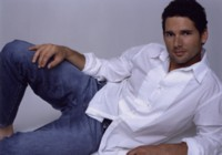 Eric Bana picture G153575