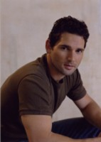 Eric Bana picture G153577
