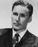 Errol Flynn picture G153589