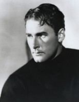 Errol Flynn picture G153590