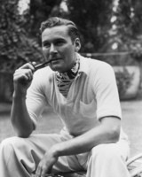 Errol Flynn picture G153591