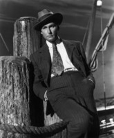 Errol Flynn picture G153592