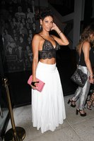 Nicole Murphy picture G462536