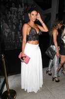 Nicole Murphy picture G462537