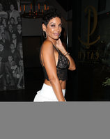 Nicole Murphy picture G462516