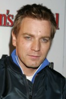 Ewan McGregor picture G153688