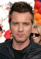 Ewan McGregor picture G153690