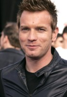 Ewan McGregor picture G153691