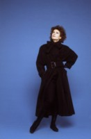 Fanny Ardant picture G153709