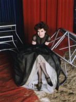 Fanny Ardant picture G153711