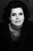Fanny Ardant picture G153713