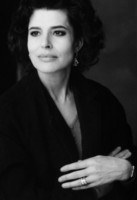 Fanny Ardant picture G153714