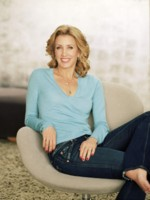 Felicity Huffman picture G153720