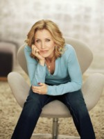 Felicity Huffman picture G153722