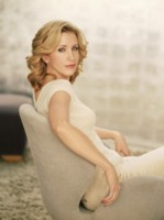 Felicity Huffman picture G153723