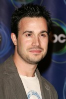 Freddie Prinze Jr picture G153731