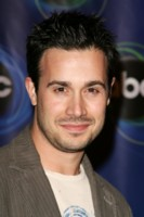 Freddie Prinze Jr picture G153732