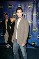 Freddie Prinze Jr picture G153733