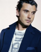 Gavin Rossdale picture G153768
