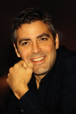 George Clooney poster G153778