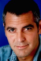 George Clooney picture G153785