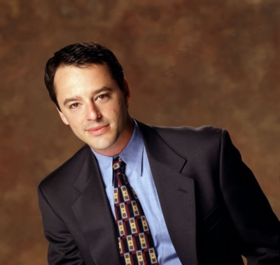 Gil Bellows poster G153808