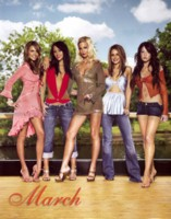 Girls Aloud picture G153823