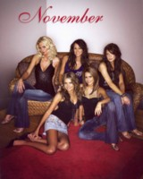Girls Aloud picture G153828