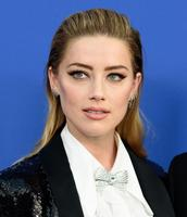 Amber Heard picture G1538395