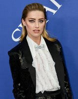 Amber Heard picture G1538397