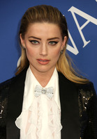 Amber Heard picture G1538400