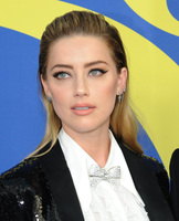 Amber Heard picture G1538402