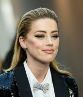 Amber Heard picture G1538408