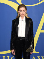 Amber Heard picture G1538415