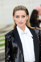 Amber Heard picture G1538423