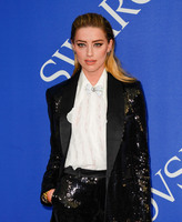 Amber Heard picture G1538428