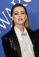 Amber Heard picture G1538430