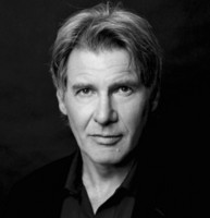 Harrison Ford picture G153884