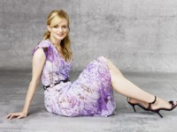Heather Graham picture G153890