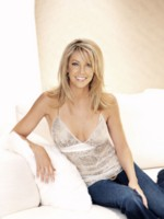 Heather Locklear picture G153892