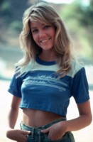 Heather Locklear picture G153897