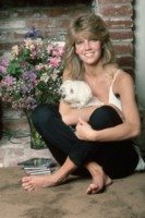 Heather Locklear picture G153898