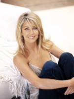 Heather Locklear picture G153899