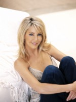 Heather Locklear picture G153901