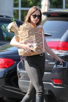 Dakota Johnson picture G1539041
